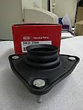 Опора амортизатора переднего киа Спортейдж 3, KIA Sportage 2010-15 SL, 546102t000, фото 3