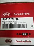 Опора амортизатора переднего киа Спортейдж 3, KIA Sportage 2010-15 SL, 546102t000, фото 4
