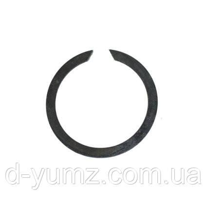 Кольцо стопорное МТЗ           2В 100