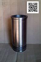 Гильза Д-160-01 диаметр 150 мм