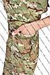 Костюм из хлопка мультикам рубаха, фото 2