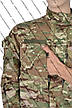 Костюм из хлопка мультикам рубаха, фото 4