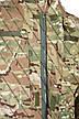 Костюм из хлопка мультикам рубаха, фото 5
