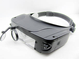 Увеличительные очки 81007-C