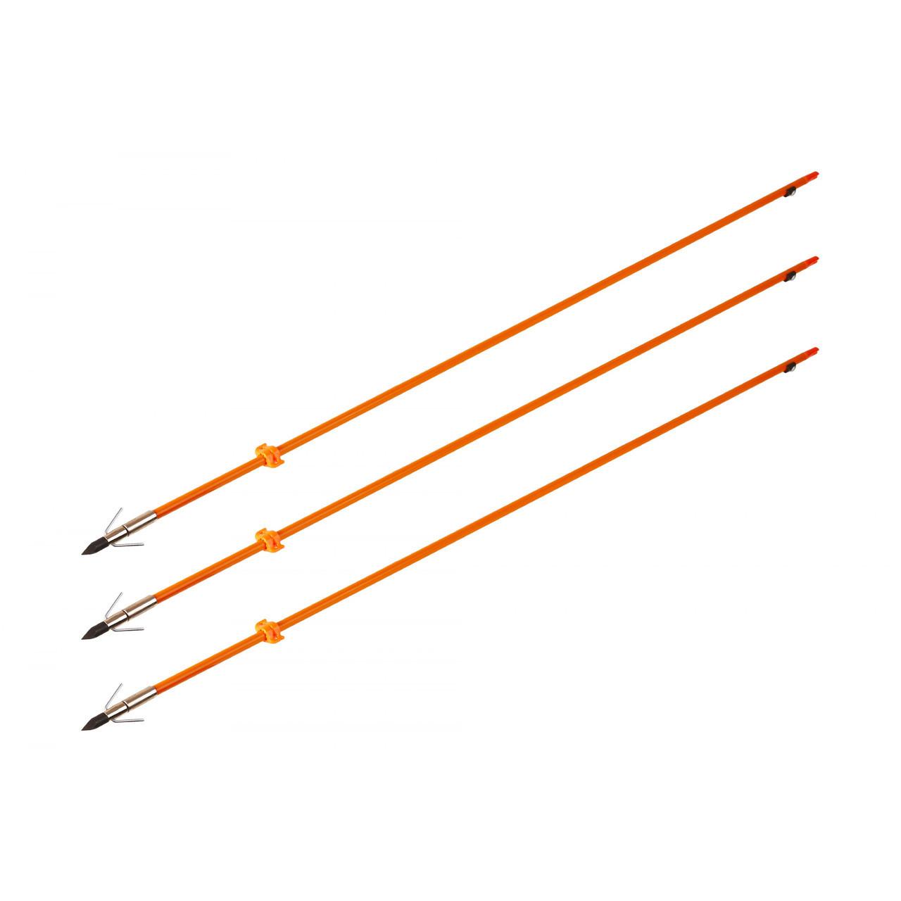 Стріл для боу фішингу fishing