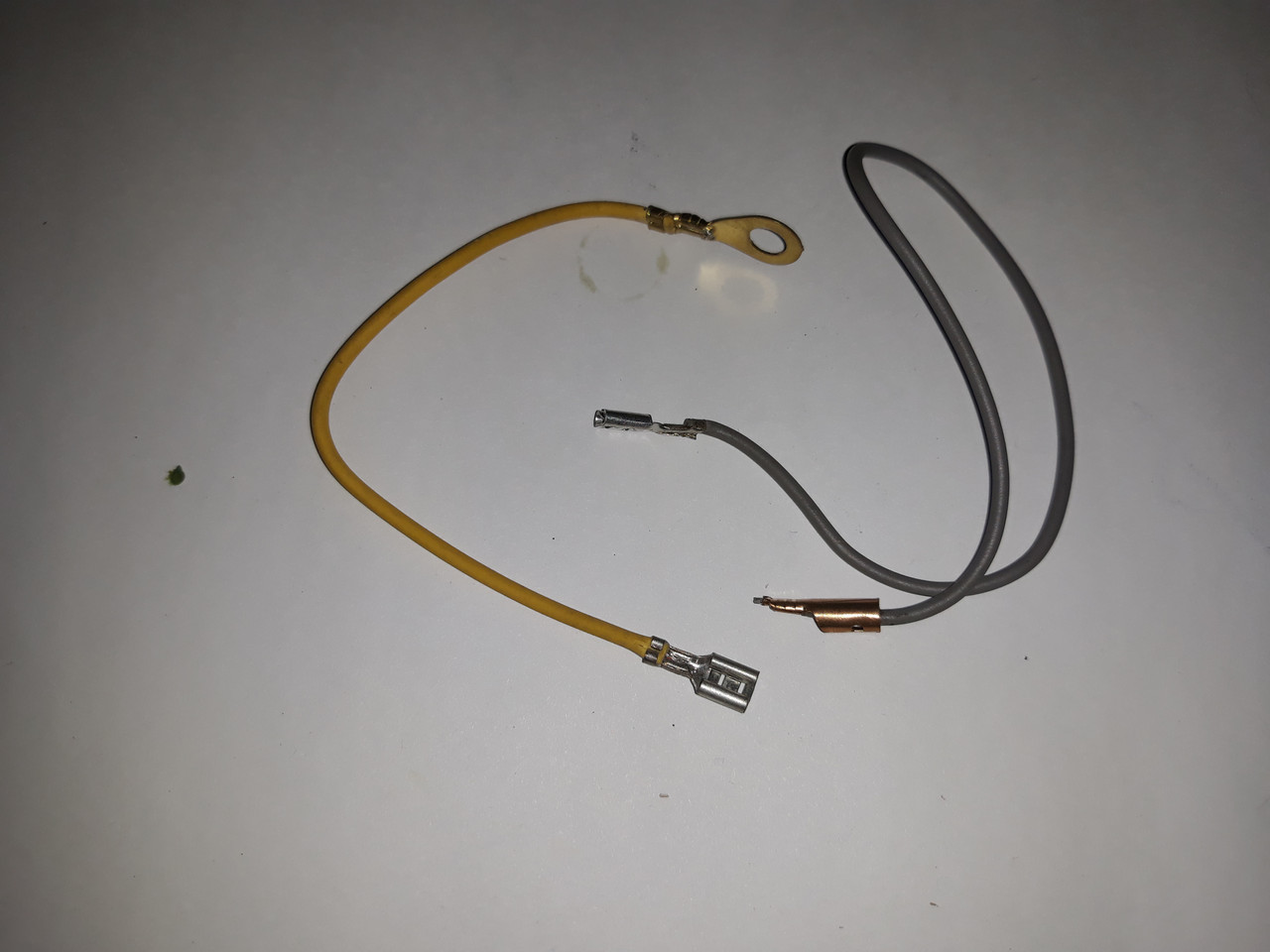 Электропроводка SABER для бензопилы STIHL MS 210,230, 250
