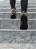 Мужские кроссовки Nike Air Max 97 (Найк Аир Макс 97), фото 4