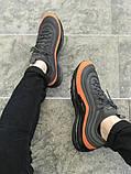 Мужские кроссовки Nike Air Max 97 (Найк Аир Макс 97), фото 5