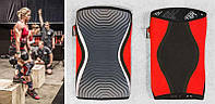 Наколенники Rocktape Knee Sleeves Неопрен 5мм