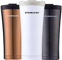 Термокружка Starbucks 9225-0.5 л ( EL 206 )