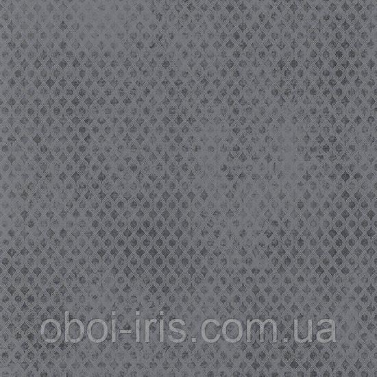 58632 обои Catania Marburg Германия 0,5 флизелиновая основа