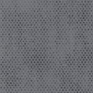 58632 обои Catania Marburg Германия 0,5 флизелиновая основа , фото 2