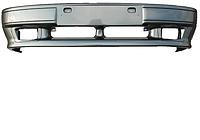 Бампер передний ВАЗ 2113.2114.2115 крашеный (690-снежная королева)