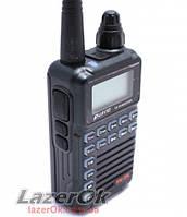 Рация mini Puxing PX-2R (136-174Mhz), фото 1