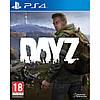 DayZ + DLC Livonia (Недельный прокат аккаунта)