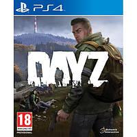 DayZ + DLC Livonia (Тижневий прокат запису), фото 1