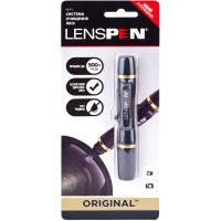 Очиститель LENSPEN Original (Lens Cleaner)