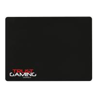 Коврик для мышки TRUST GXT 204 Hard Gaming Mouse Pad модель:20423