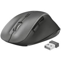 Мышь TRUST Ravan wireless mouse