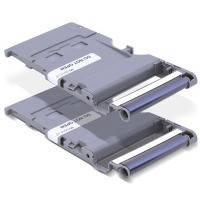 Принтеры SMARTLAB PicKit Cartridge PC-20 (20 Photo)