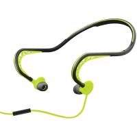 Гарнитура IT TRUST Ludo Neckband-style Sports Earphones