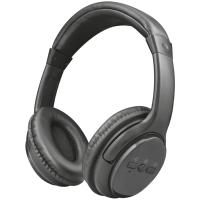 Гарнитура IT TRUST Ziva Bluetooth Wireless Headphones