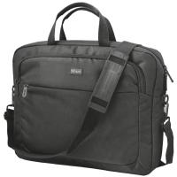"Сумка для ноутбука TRUST Lyon Carry Bag for 16"" laptops"