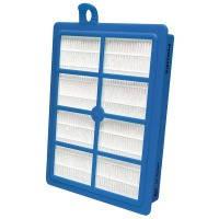 Аксессуары для пылесосов PHILIPS FC 8038 фильтр