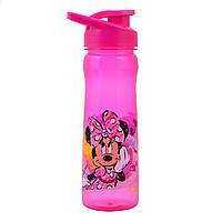Бутылка для воды 580 мл YES Minnie 706903