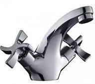 Змішувач для раковини Shruder Wind MM336W