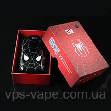 Cool Vapor STAN 200W TC BOX MOD, фото 2