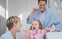 Препараты по уходу за полостью рта