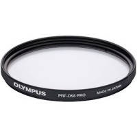 Аксессуар к циф. кам. OLYMPUS PRF-D58 PRO MFT Protection Filter