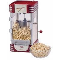 Кух. прочее ARIETE 2953 popcorn XL