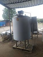 Котел варочный кпэ-600, фото 1
