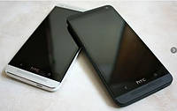 Телефон HTC One M7 Black Android 4.2.2 MTK 6577. Оптом.