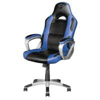 Игр. кресло TRUST GXT 705B Ryon Gaming chair