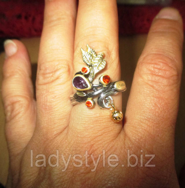 купить кольцо перстень ввиде лягушки оберег лягушка натуральный жемчуг купить подарок талисман сувенир натуральные камни