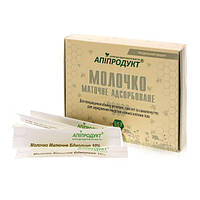 Маточное молочко адсорбированное Апипродукт