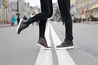 Взуття та одяг: поєднуємо правильно