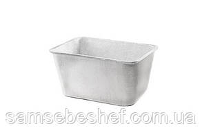 Форма для выпечки хлеба Бородинского малого №12