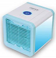 Климатизатор кондиционер увлажнитель 3 в 1 Camry CR 7318