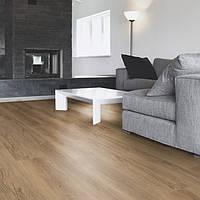 Wicanders E1XE001 European Nature Oak Wood Resist+ замковая виниловая плитка