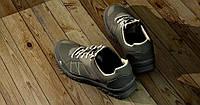 Спортивне взуття - історія появи