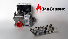 Газовый клапан на конденсационный котел Ariston Clas 60000537