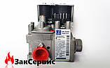 Газовый клапан на конденсационный котел Ariston Clas  60000537, фото 5