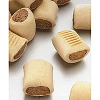 Печенье Meradog Meaty Rolls мясные роллы для собак, 10 кг 041510