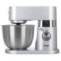 Кухонная машина ERGO KM-1555