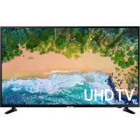 Телевизоры SAMSUNG UE50NU7002UXUA