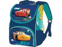 Ранець ортопедичний Cars Disney Little Star Smile 988660